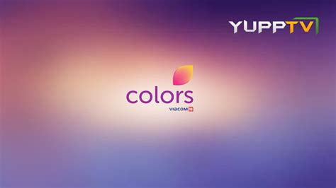 colors channel colors tv live colors tv entertainment channel