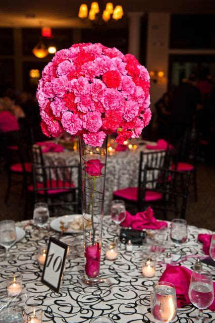 Best 25  Pink carnations ideas on Pinterest   Carnations