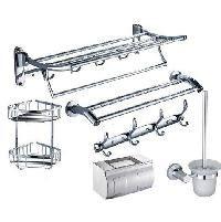 bathroom accessories suppliers bathroom accessories manufacturers suppliers