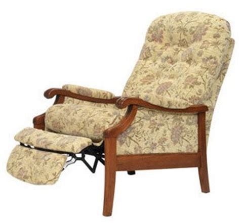 cintique recliner chairs cintique winchester manual recliner armchair manual