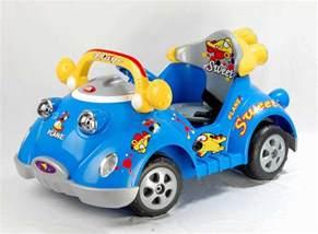 china baby car ch9913 e312 china baby car car