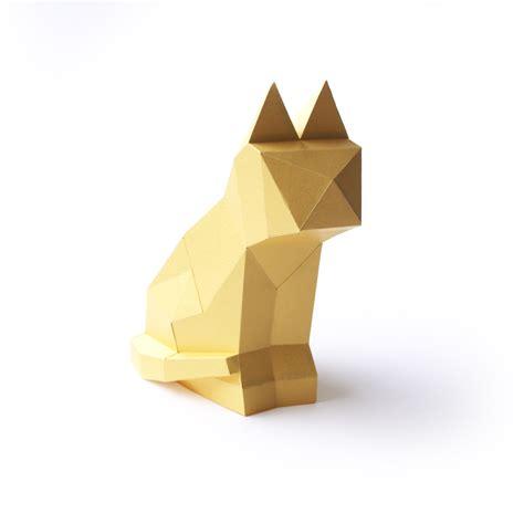 Neko Origami - neko origami images craft decoration ideas