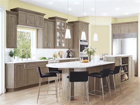 accent kitchen and bath wynnbrooke oak accent kitchens and bath kitchen and bath remodeling and kitchen cabinets