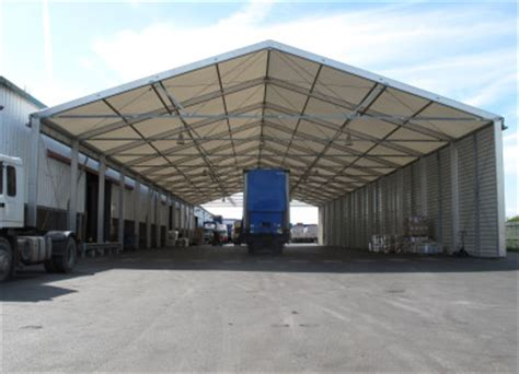 Builders Warehouse Awnings by Industrial Canopies Warehouse Canopy Buildings