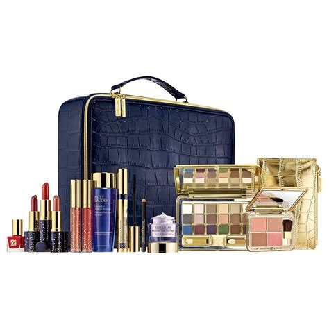 Set Makeup Estee Lauder mothers day gift ideas the best fragrances for