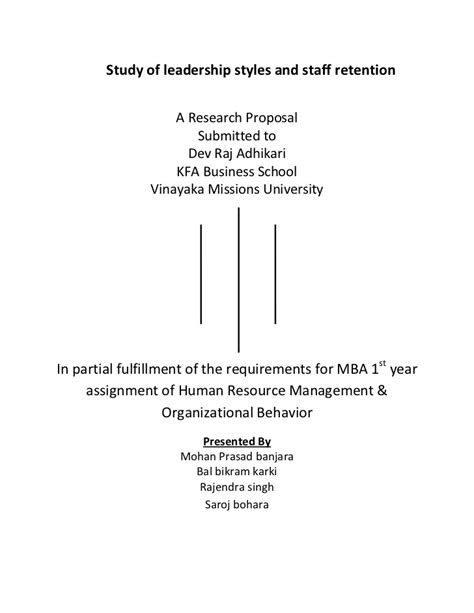 demystifying dissertation writing professional essays free