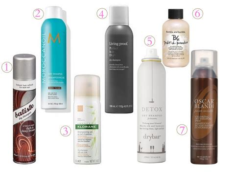 best shoo and conditioner for dry hair 2014 best drugstore shoo and conditioner for dry curly hair