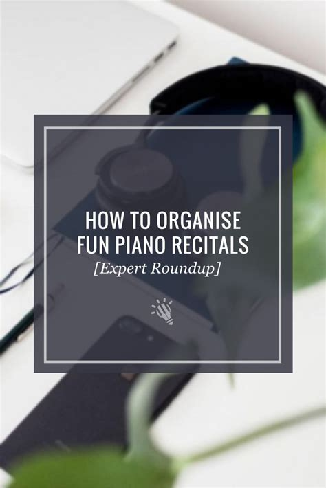 424 best piano images on pinterest music education 846 best piano images on pinterest music ed sheet music
