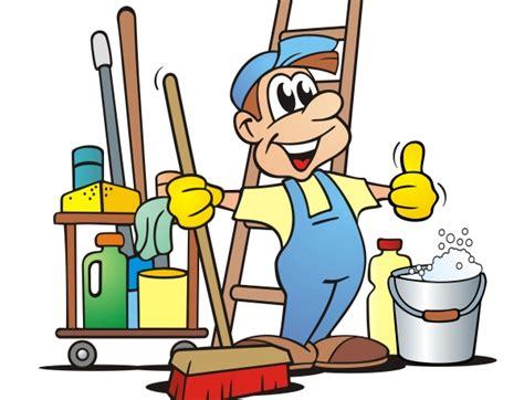 sauber machen sauber machen clipart 11 clipart station