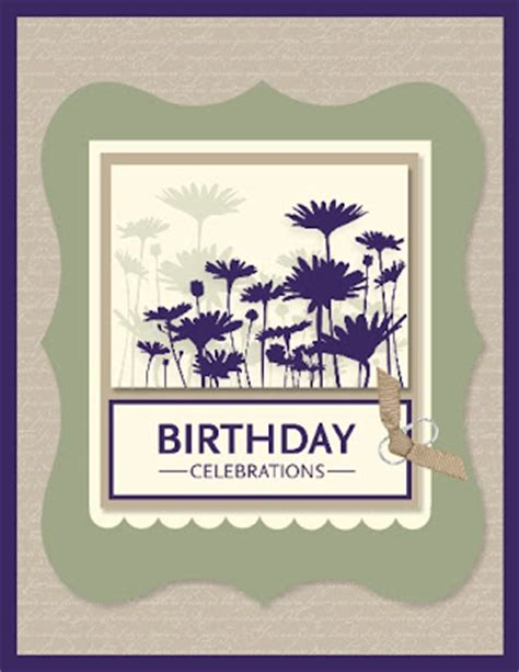 Birthday Digital Cards Happy Birthday Digital Card And Birthday Giveaways
