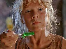 20 Jurassic Park GIFs That Perfectly Apply to Your Life ... Jonathan Bennett Boyfriend