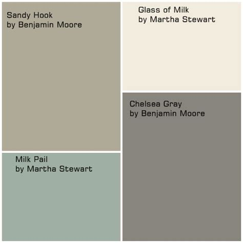 colors that work with gray eat sleep decorate exterior paint choices