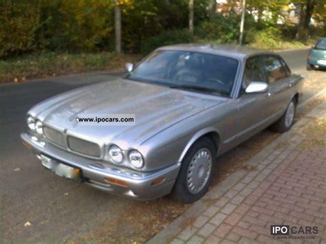 1999 jaguar xj pricing ratings reviews kelley blue book zoek auto met jaguar xj8 1999