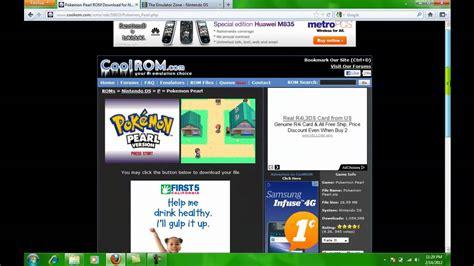 best nds emulator best nds emulator for pc youtube
