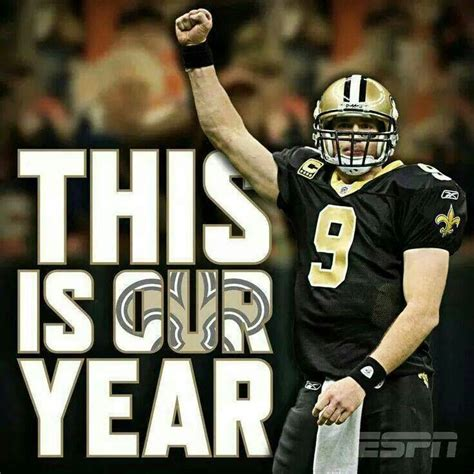 what year did the new orleans saints start 17 best images about who dat new orleans saints on