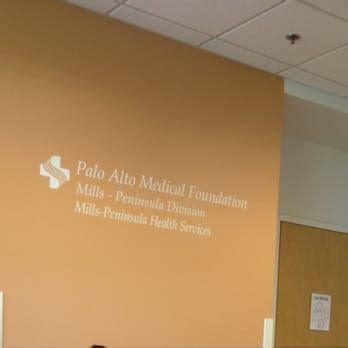 mills peninsula emergency room mills peninsula 11 photos doctors burlingame ca united states reviews yelp