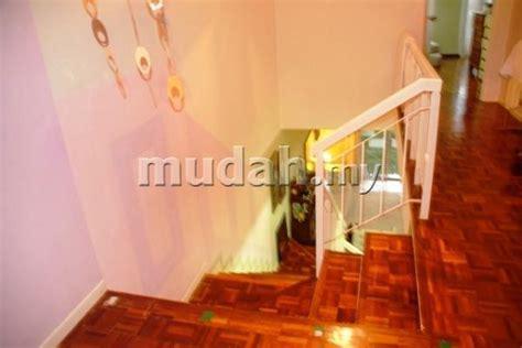Lu Emergency Untuk Rumah rumah untuk dijual selangor storey setia alam