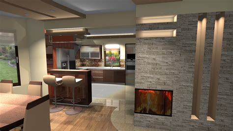 salon z kominkiem blog designbywomen 1000 images about apartment on pinterest canvases and blog