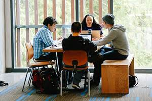Uw Bothell Transfer Application Process Admissions Bachelor Of Science In Mechanical Engineering
