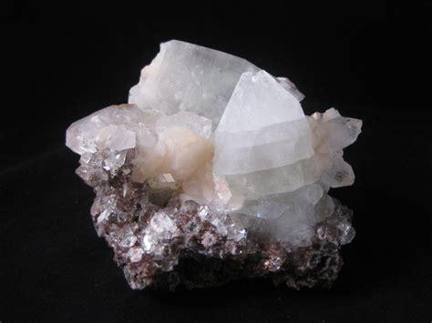 zeolite integratore alimentare cicciottelli it zeolite attiva la pietra che bolle e