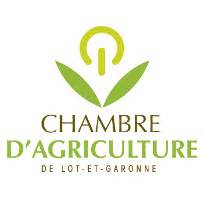 chambre agriculture 81 so lo ge min march 233 d int 233 r 234 t national