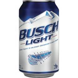 busch light new can contest 3 x 20 contests shirt design drawings