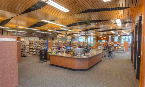 library events library glenwood springs branch library garfield county libraries