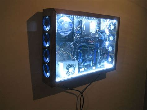 diy pc 200 best images about pc mod ideas on pinterest rigs
