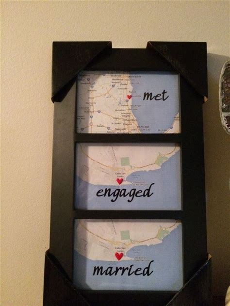 891 best boyfriend gift ideas images on pinterest