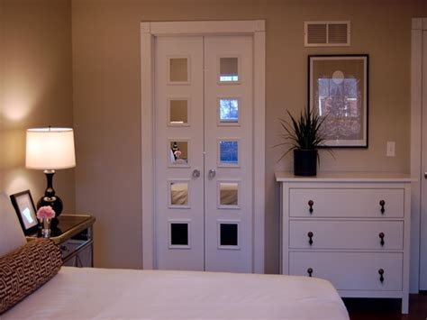 closet doors for bedrooms home depot bifold closet