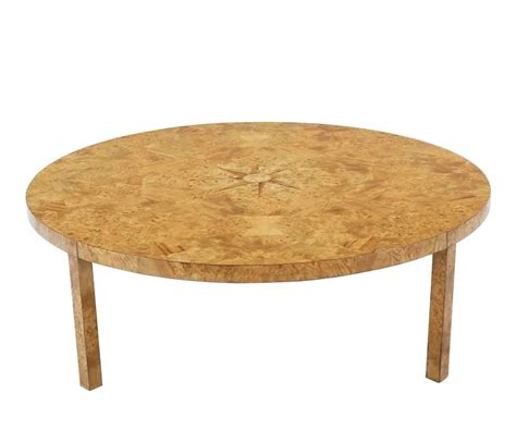 Burl Coffee Table For Sale Large Burl Wood Coffee Table For Sale At 1stdibs