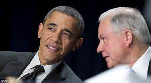 jeff sessions young photos president obama laments the divisiveness of washington at
