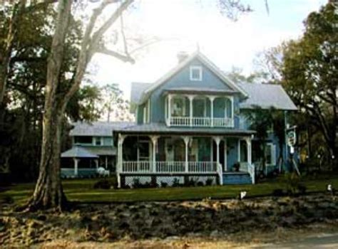 the house lake helen fl b b reviews