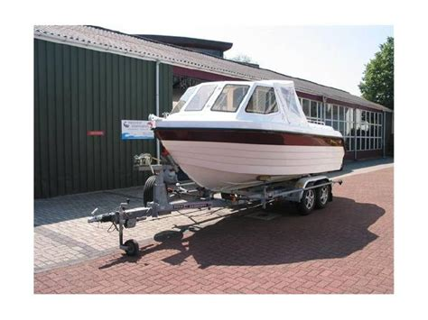 warrior fishing boats for sale uk warrior boats for sale boats