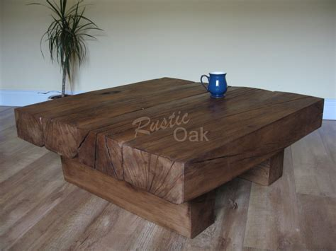 rustic coffee tables for sale coffee tables ideas favorite fins rustic oak coffee table