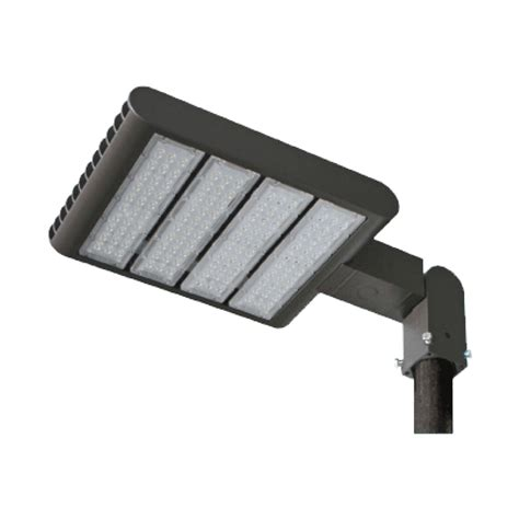 led flood light led flood lights security lighting fixtures for sale