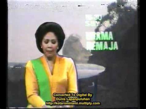 film oshin jaman dulu sejarah anime di indonesia bagian i tahun 1980 1989 kaskus