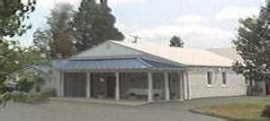 Singleton Funeral Home Glen Burnie Maryland by Funeral Homes In Glen Burnie Md Home Review