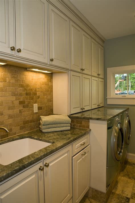 Countertops Traverse City by New Cottage Bay Area Contracting Traverse City
