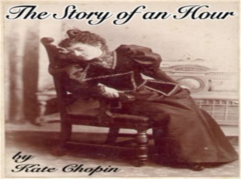 biography kate chopin the story of an hour article on kate chopin good closing statement cover letter