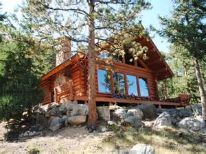 Cabins To Rent In Estes Park by Estes Park Vacation Rental Vrbo 142543 4 Br Front Range