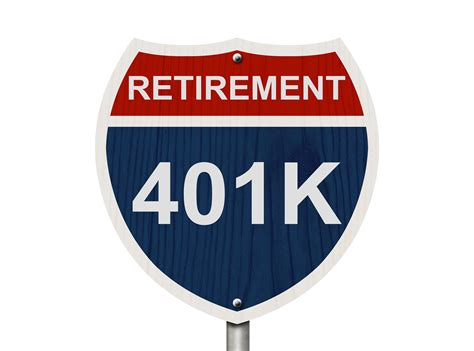 Small Retirement Home Plans by 401 K Planning Double Bay Management Amp Planning