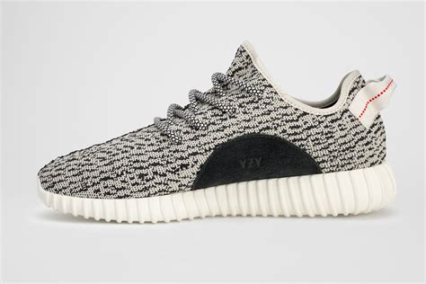 adidas yeezy shoes kanye west s yeezy boost crowned shoe of the year by