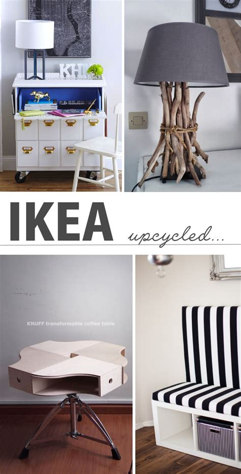 diy ikea 17 ikea hacks you didn t know you needed