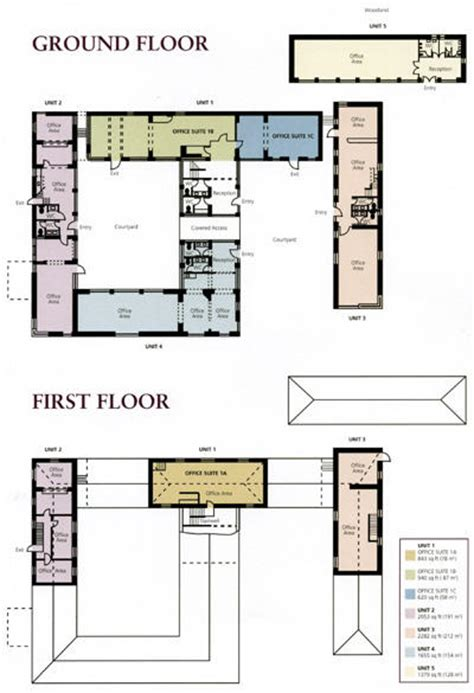 castle howard floor plan commercial property for sale in park farm courtyard