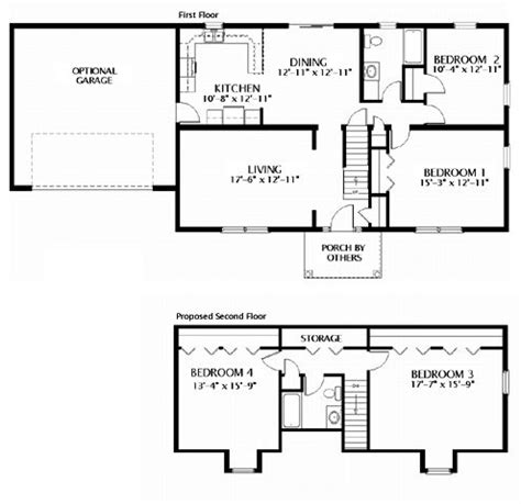 cape cod home floor plans 49 best cape cod floorplans images on floor