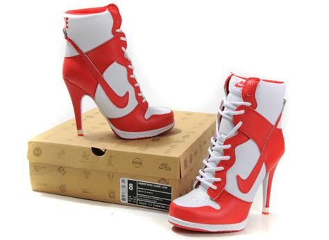 nike shoes high heels nike high heels shoes collection fashionate trends