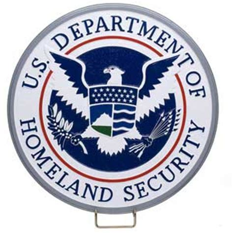 homeland security affairs article homeland security