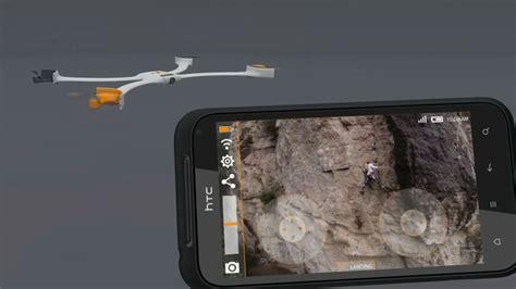 Drone Nixie nixie drone il braccialetto che spicca il volo e scatta i