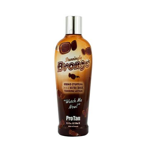 pros and cons of tanning beds pro tan stunningly bronze dark accelerator bronzer indoor